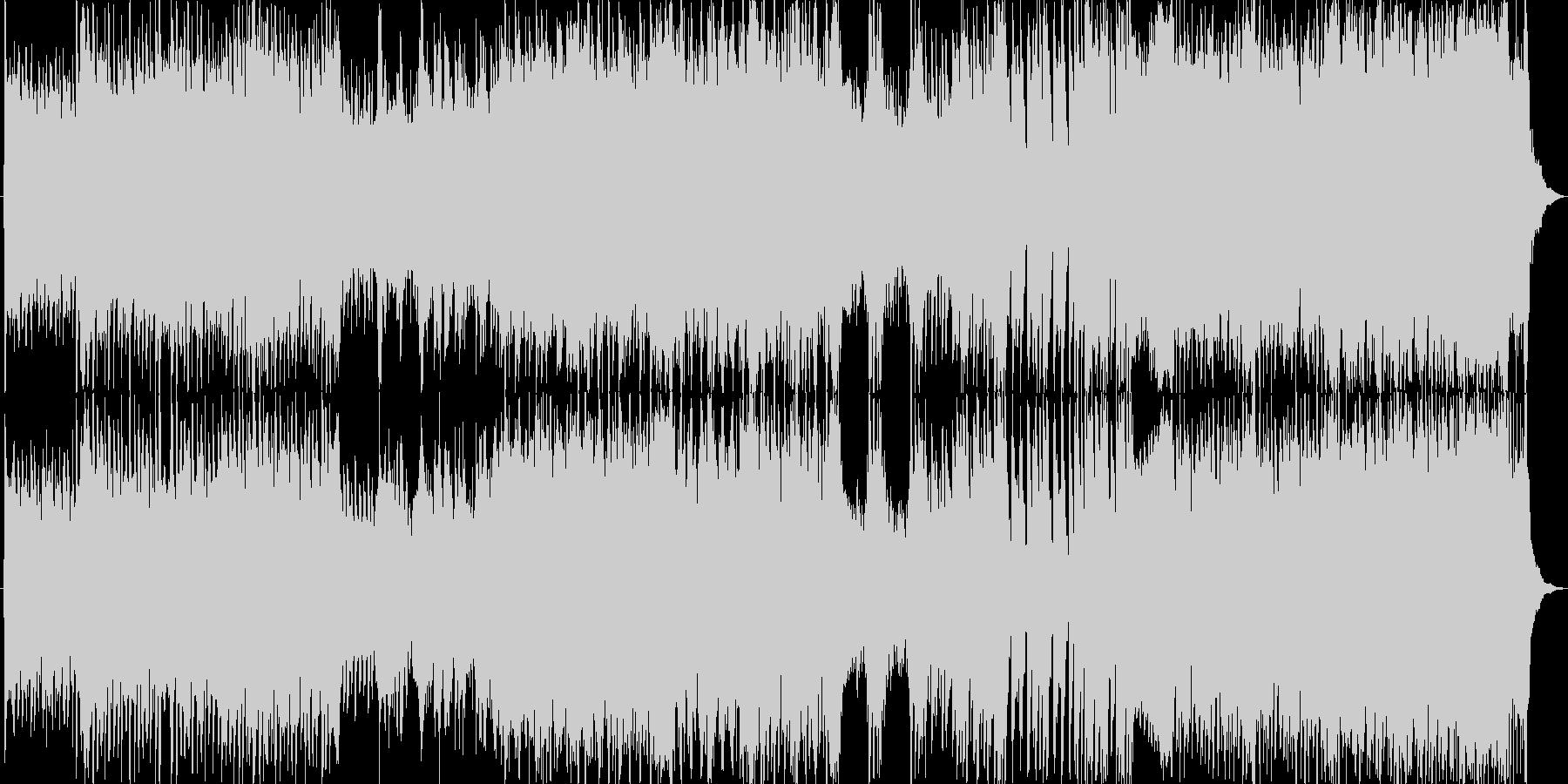 映画・ゲーム用バトルBGM37_Longの未再生の波形