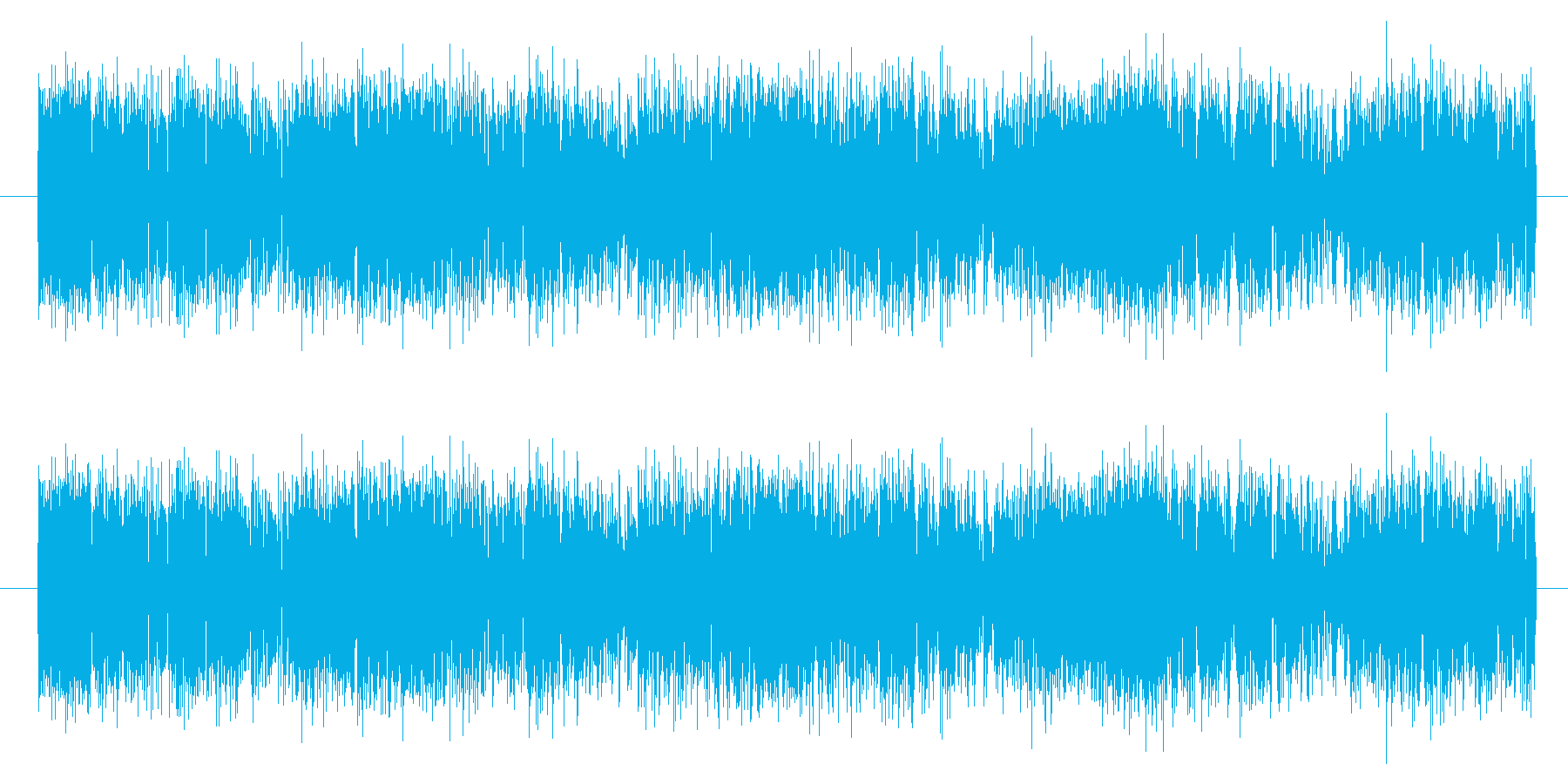 【NES RPG02-12(崩壊)】の再生済みの波形