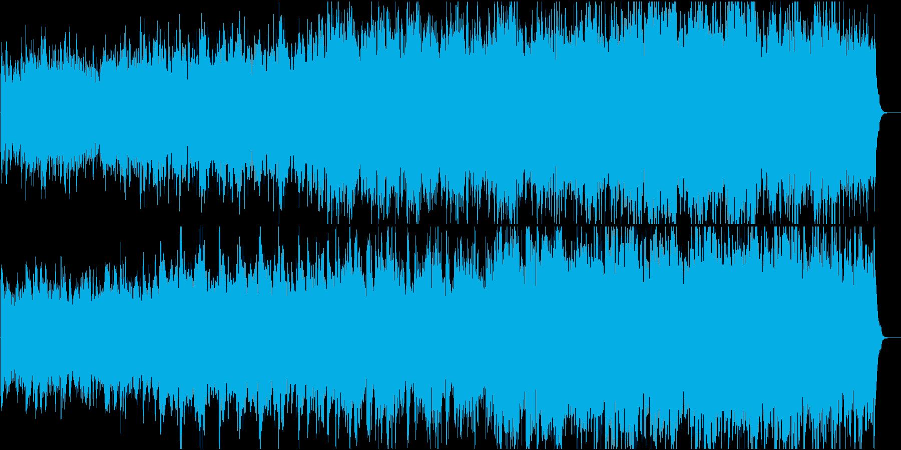 知的な企業VP・解説・感動オケ2打楽器抜の再生済みの波形