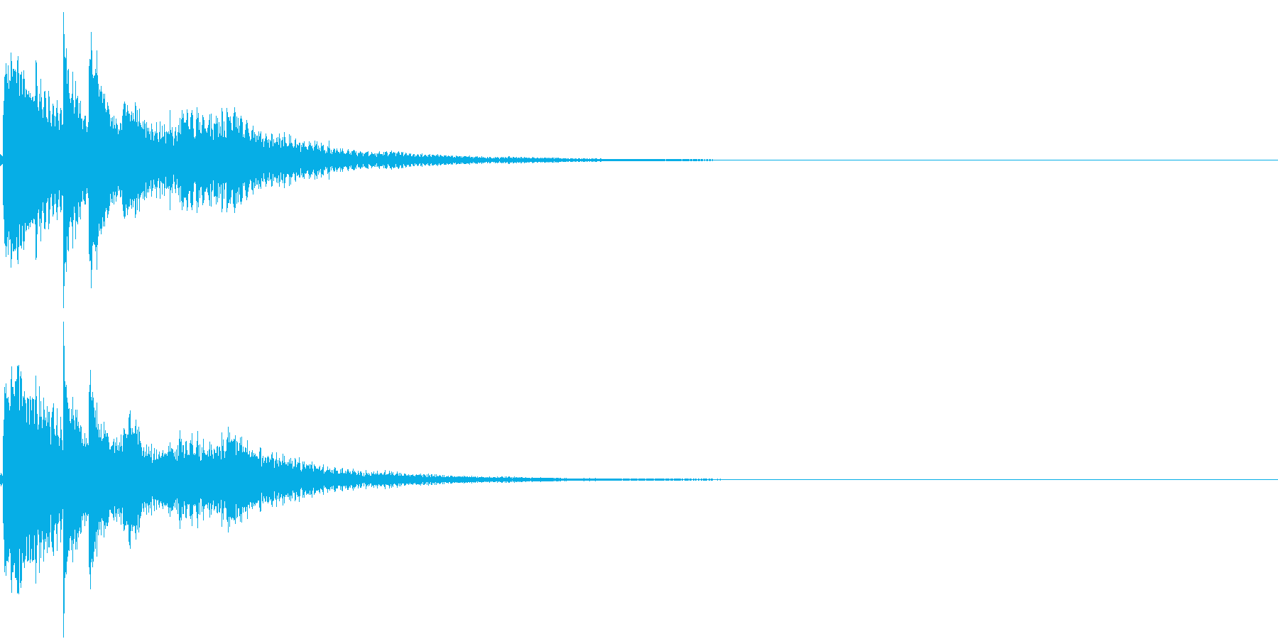 お正月 琴 和風 日本 和楽器 6の再生済みの波形