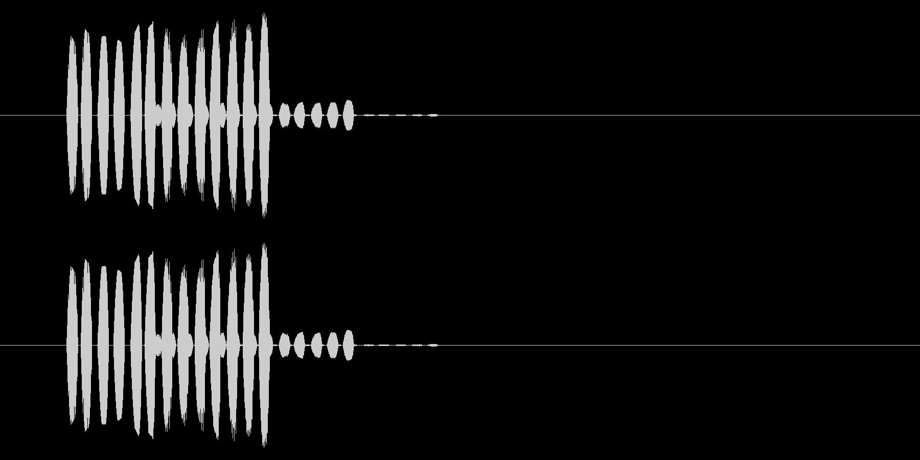 SNES-RPG04-15(魔法 状態)の未再生の波形