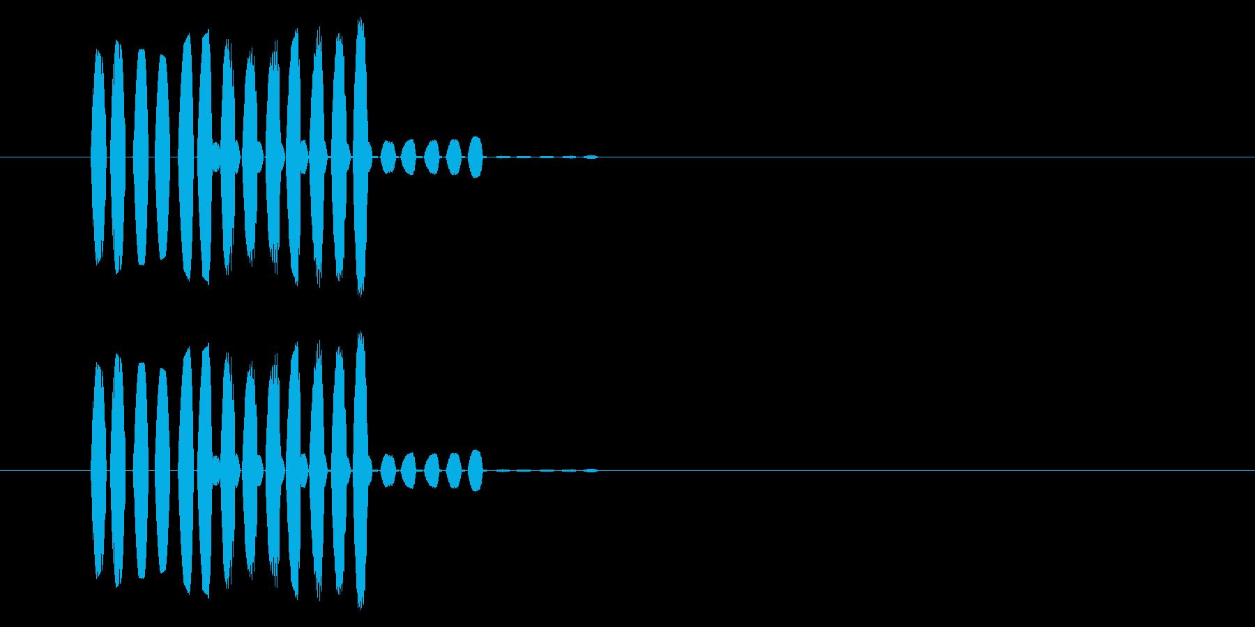 SNES-RPG04-15(魔法 状態)の再生済みの波形