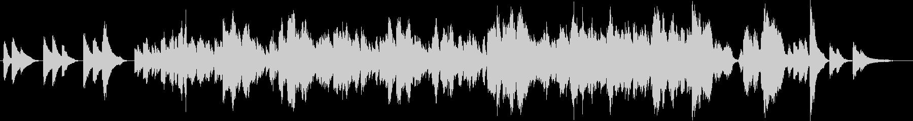 ベッリーニ作曲のクラシック声楽曲。イタ…の未再生の波形
