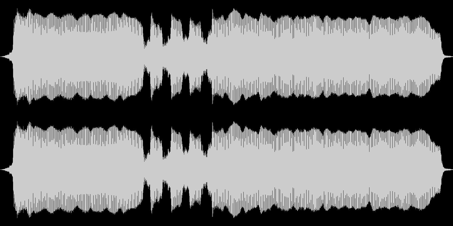 こぶし01(F#)の未再生の波形