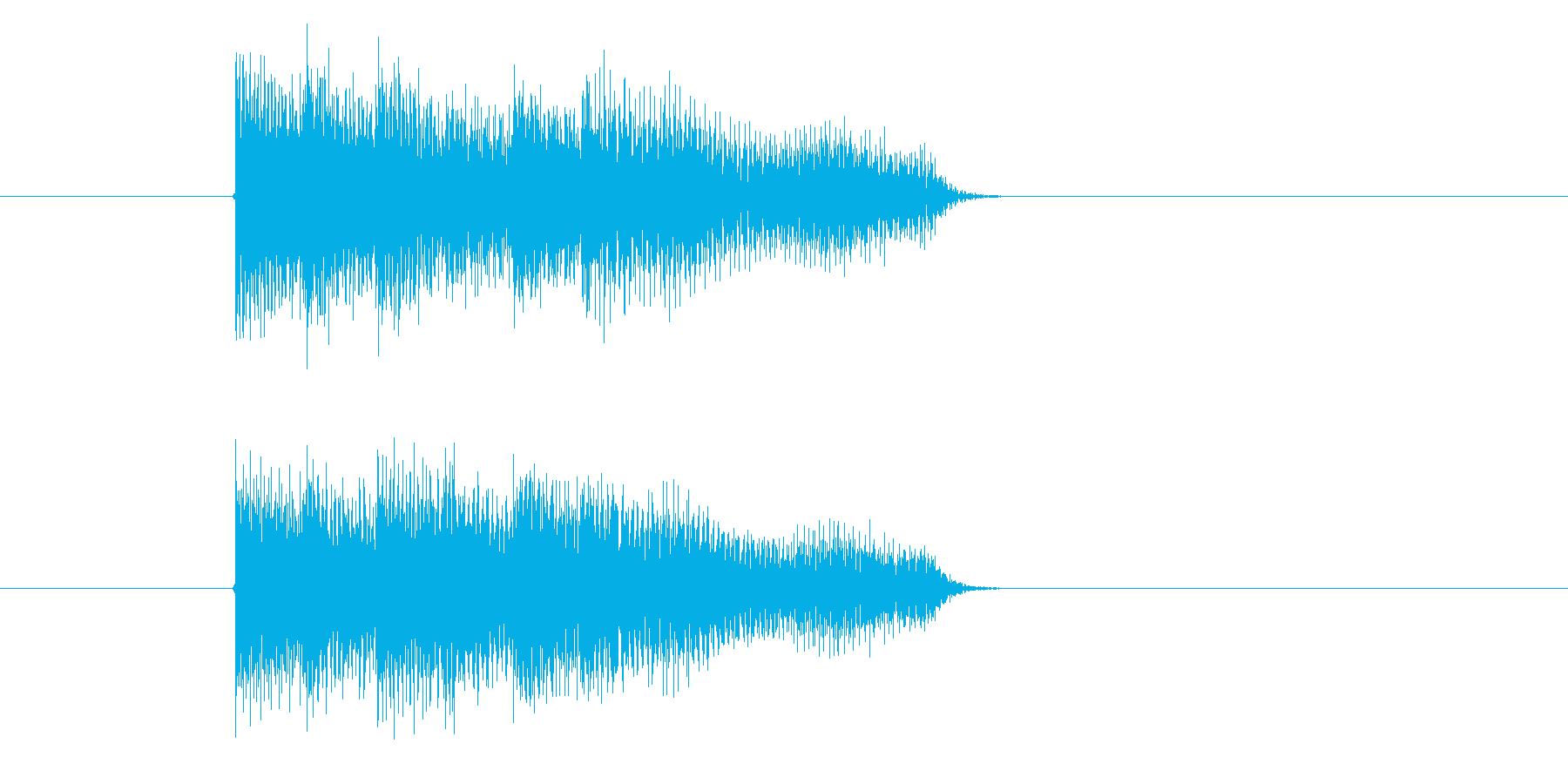 ゲーム、クイズ(不正解)_001の再生済みの波形