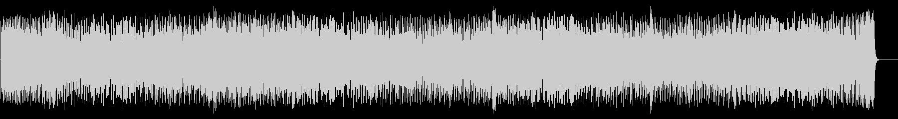 元気ハツラツOPポップス(フルサイズ)の未再生の波形