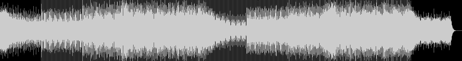 EDMポップで明るいクラブ系-16の未再生の波形