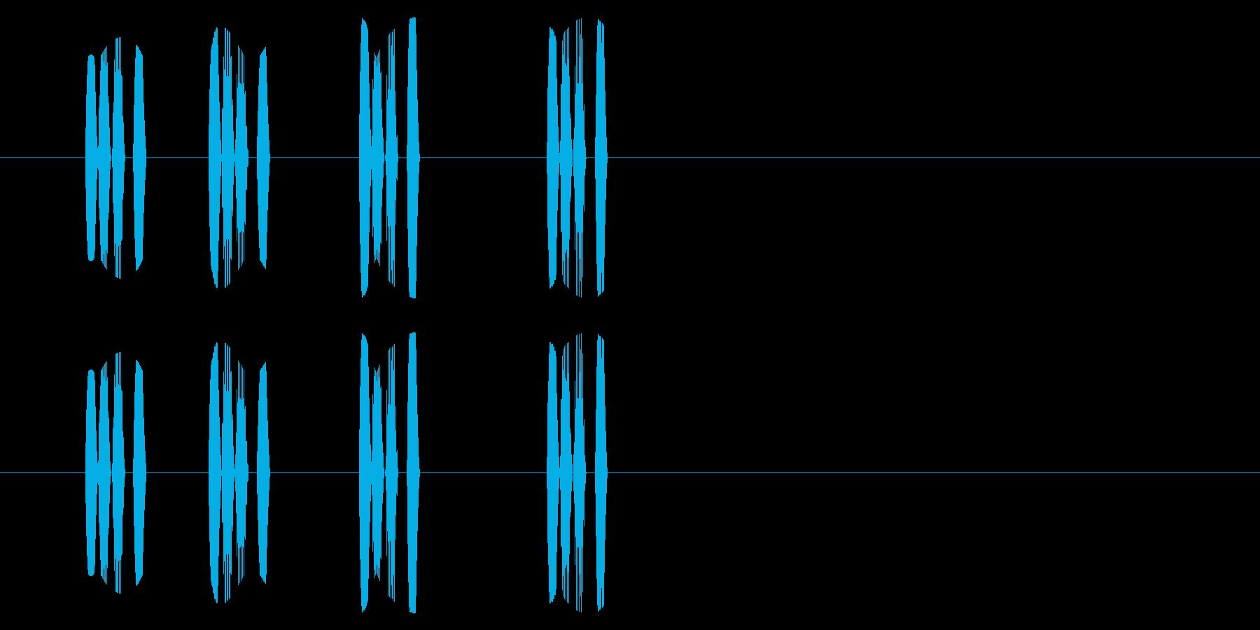 SNES-RPG04-17(魔法 状態)の再生済みの波形
