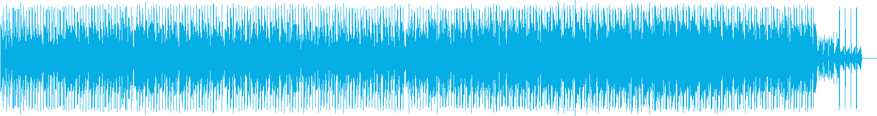 estp_tenth_b9の再生済みの波形