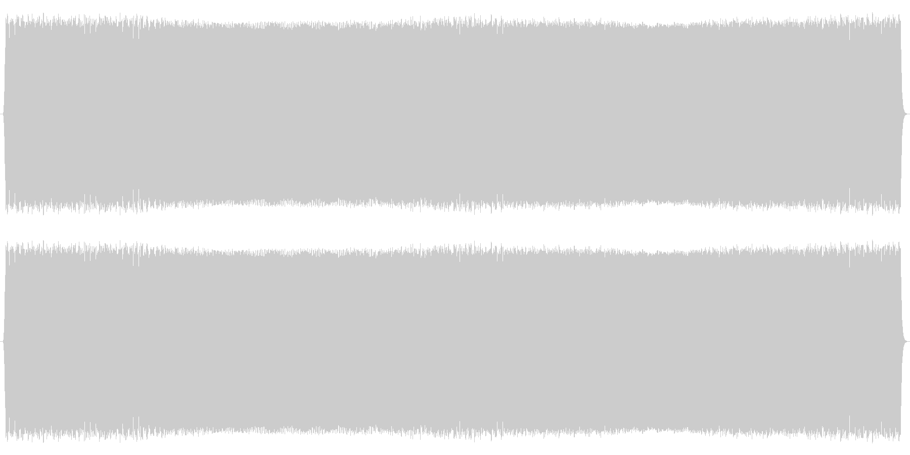 GB レースゲーム01-02(エンジン)の未再生の波形