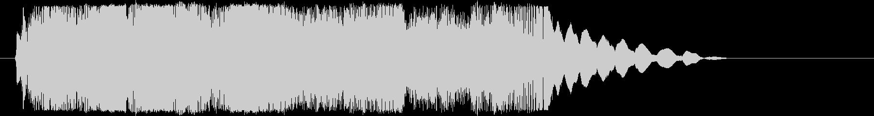 DJ,ラジオ,映像,クリエイター様に11の未再生の波形