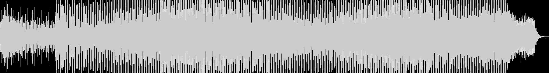 EDMポップで明るいクラブ系-86の未再生の波形