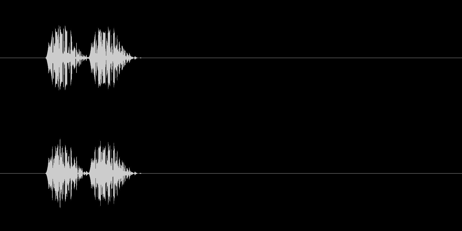 先に進めない_m0224の未再生の波形