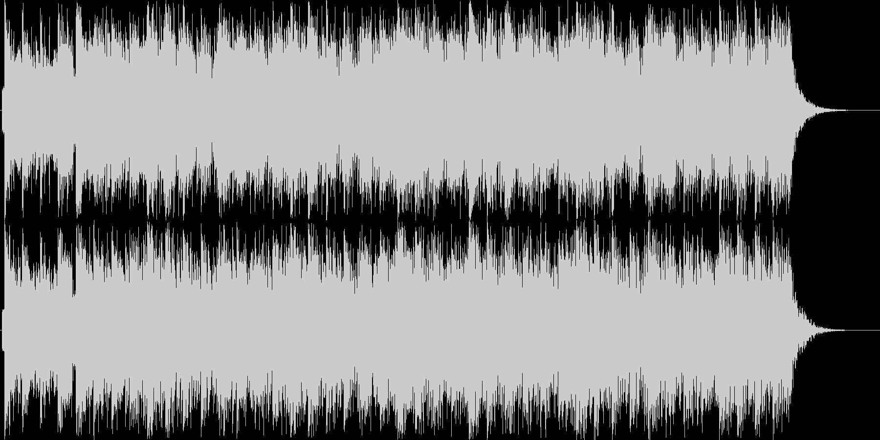 creo_leo_bgm42の未再生の波形