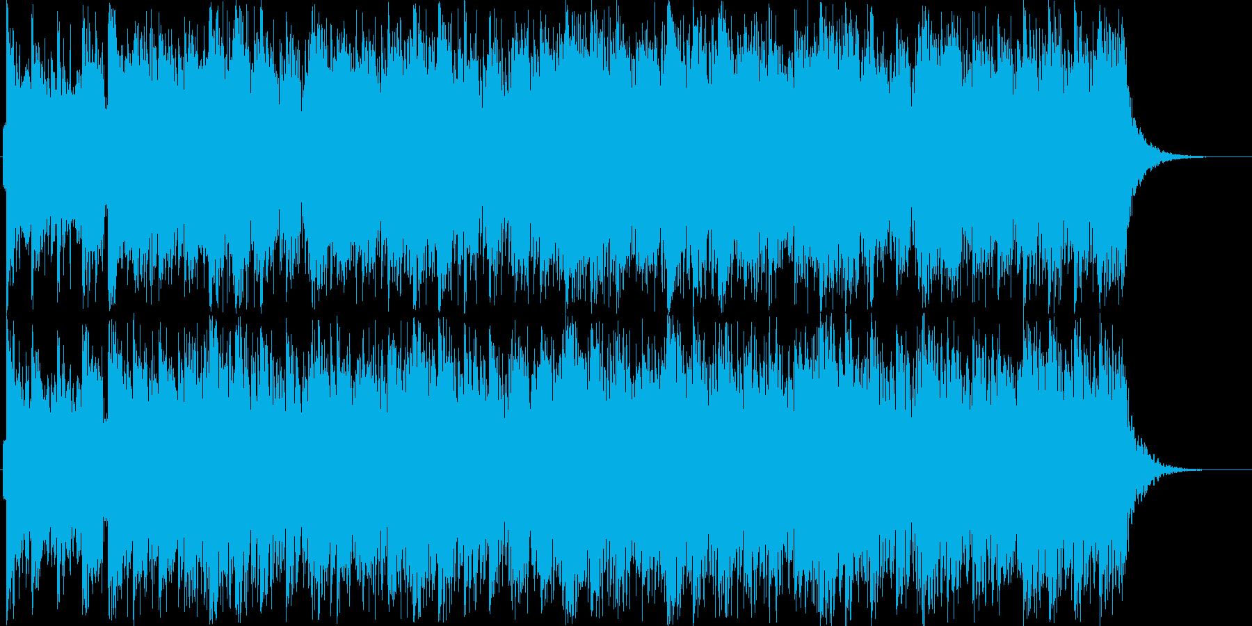 creo_leo_bgm42の再生済みの波形