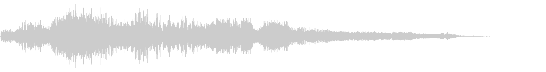 DJ,ラジオ,映像,クリエイター様に20の未再生の波形