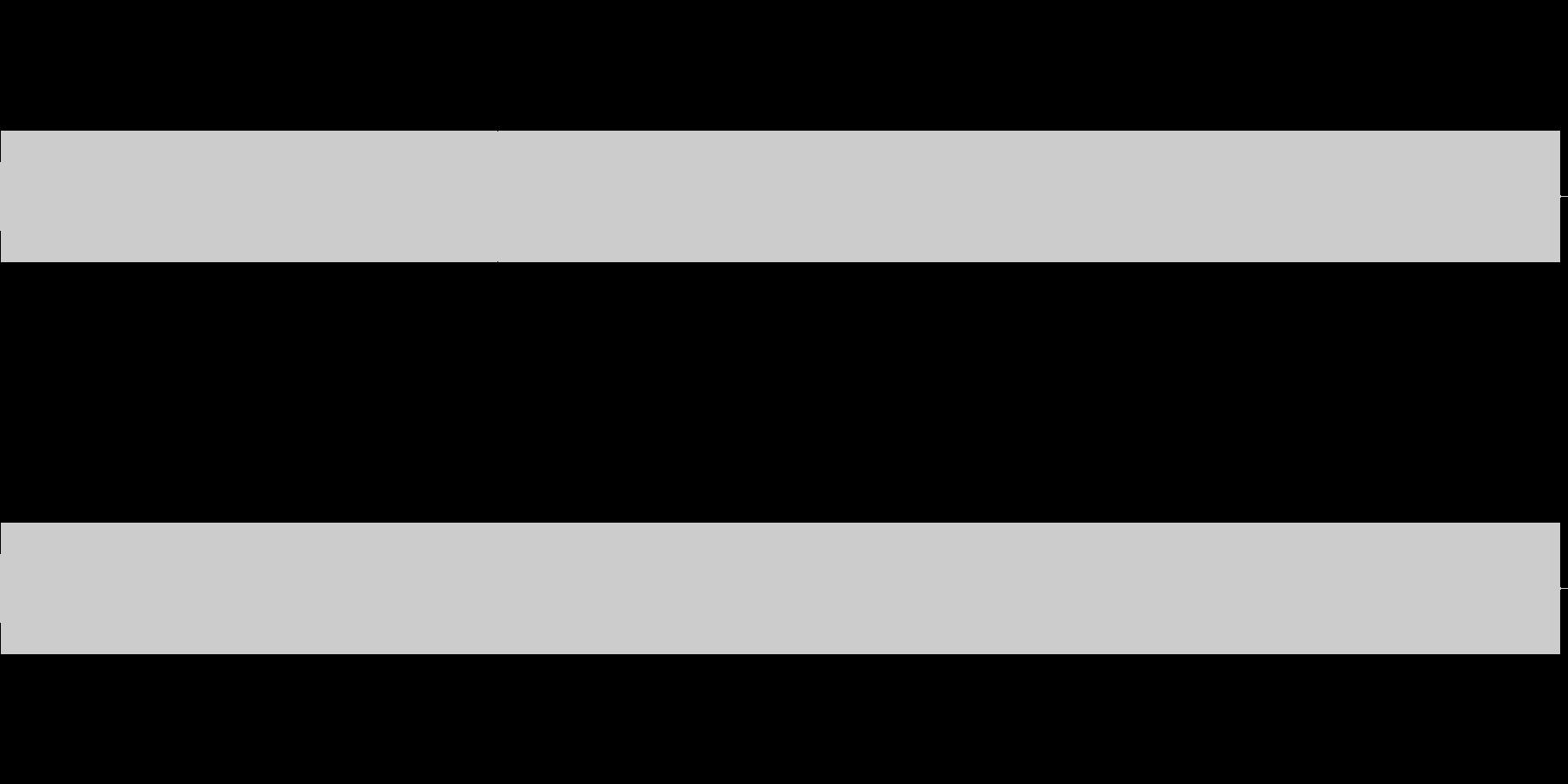 自主規制音、NG音「ピロピロ」の未再生の波形