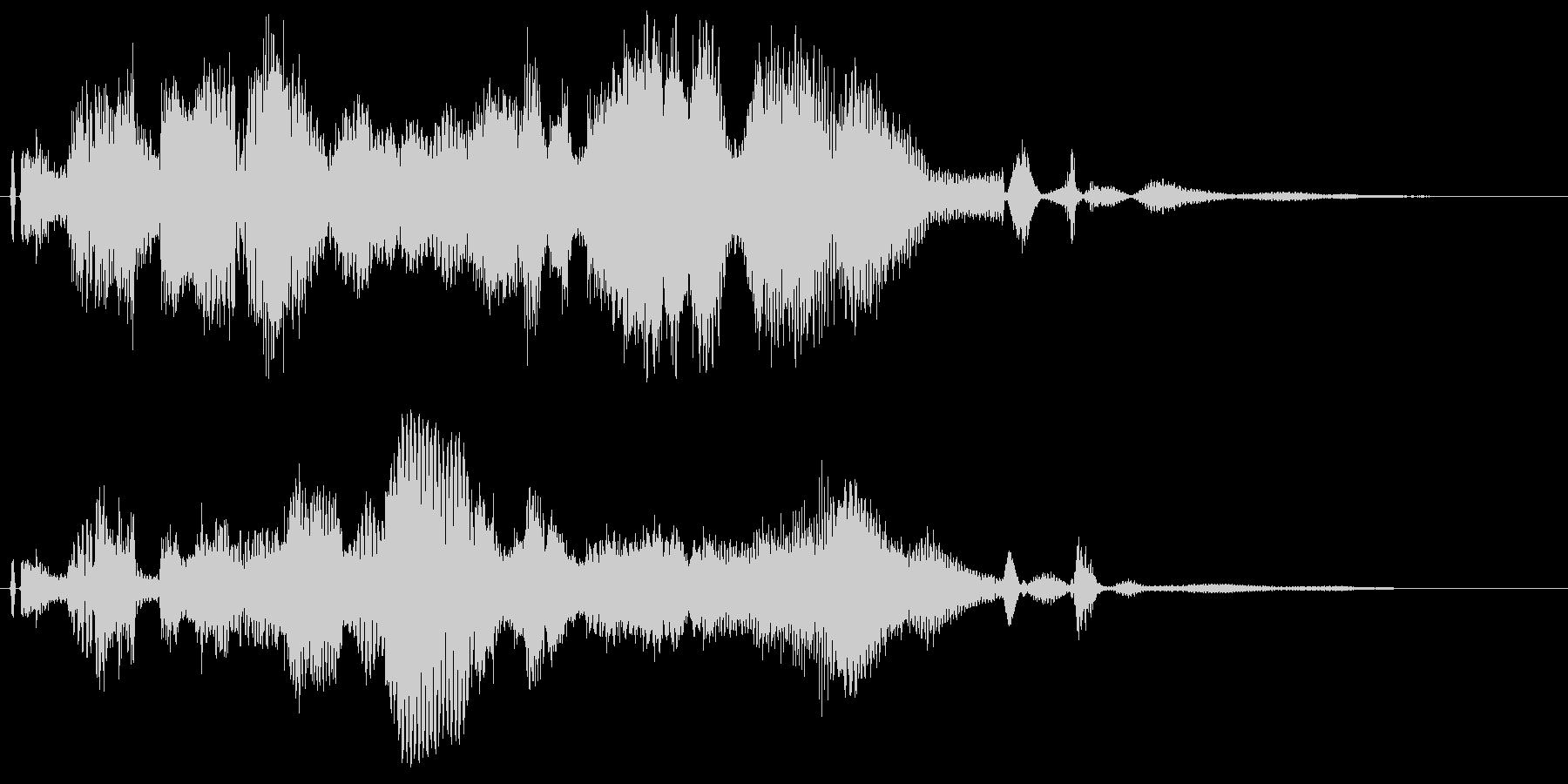 DJ,ラジオ,映像,クリエイター様に16の未再生の波形