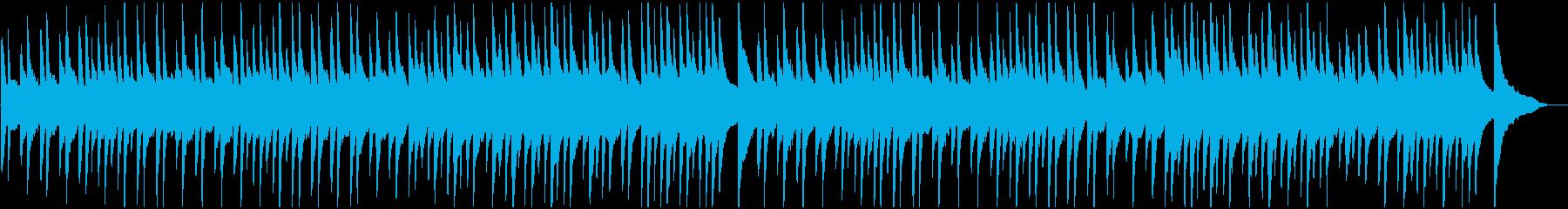 ★サティ★ジムノペディ第1番★ピアノ★Dの再生済みの波形