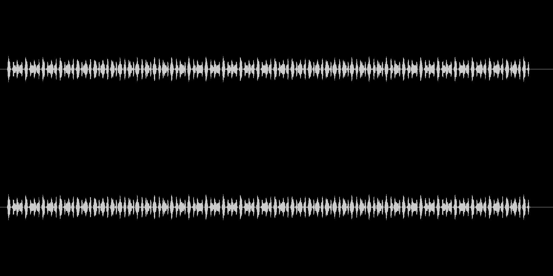 【サイバー20-4】の未再生の波形