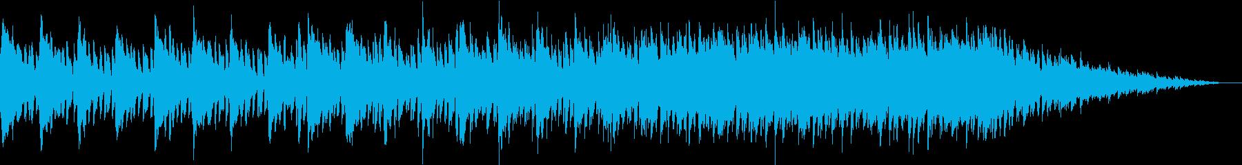 2<Aギター生演奏>はじまりの合図の再生済みの波形