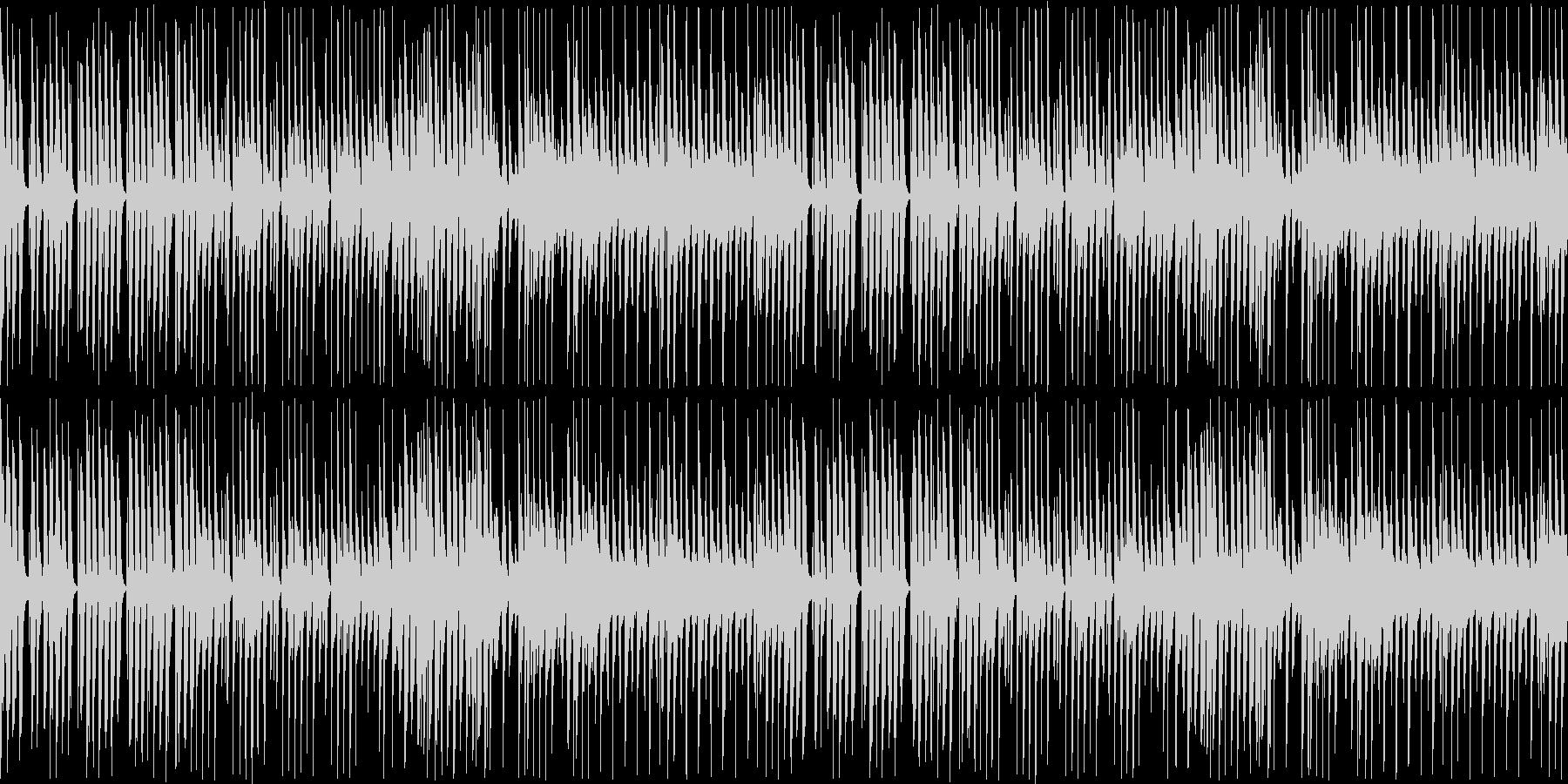 【ロック/プログレ/JAZZ/ピアノ】の未再生の波形