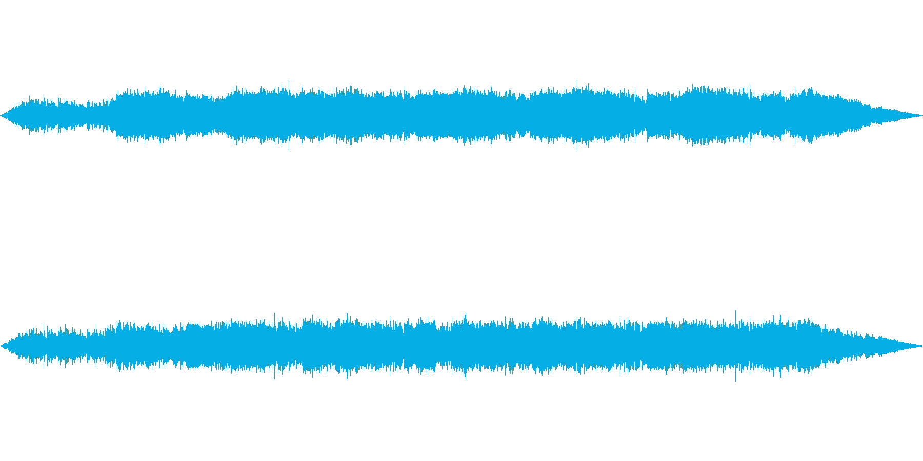 幻想的なBGM。メニューセレクトなどに。の再生済みの波形