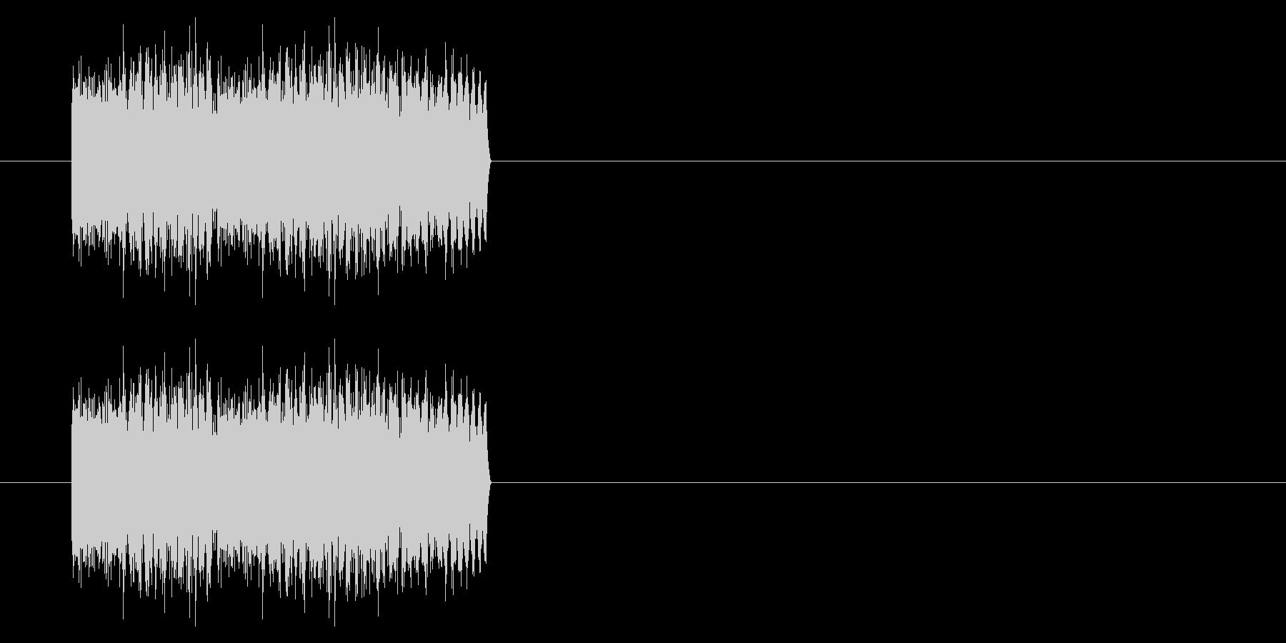SNES-RPG04-01(詠唱)の未再生の波形