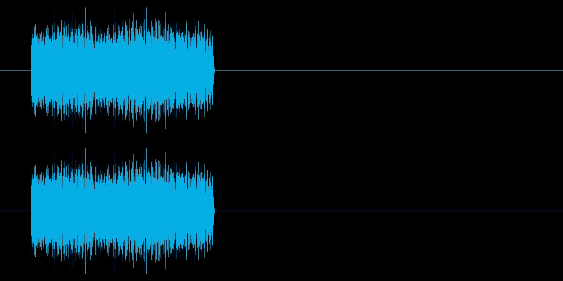 SNES-RPG04-01(詠唱)の再生済みの波形