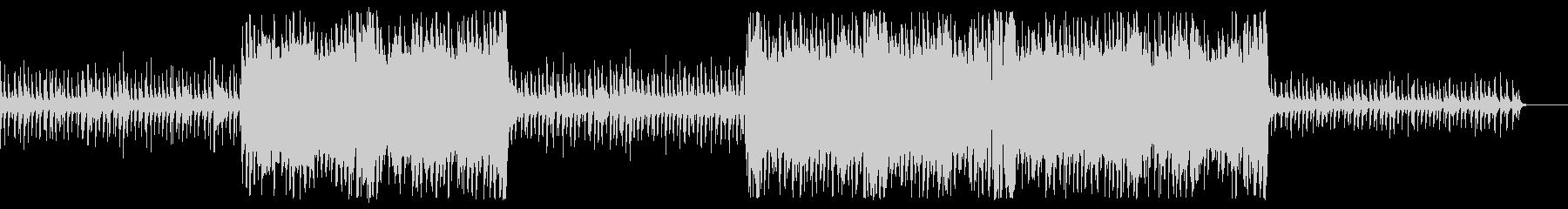 【メロディ・ドラム・ベース抜き】シンプ…の未再生の波形