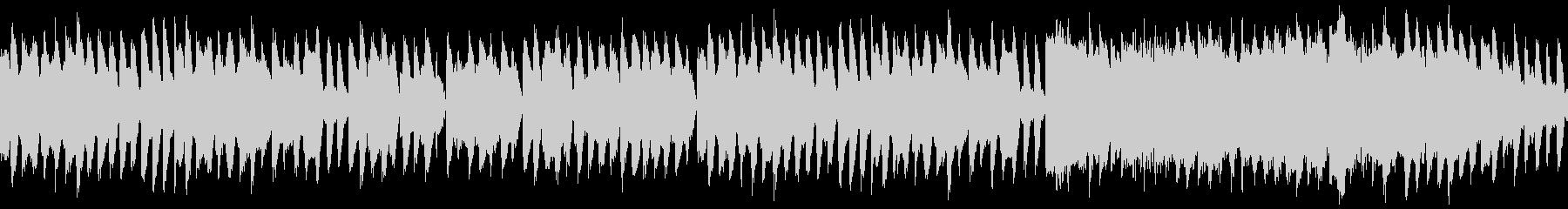 【便利】 木管楽器B おだやか 【定番】の未再生の波形