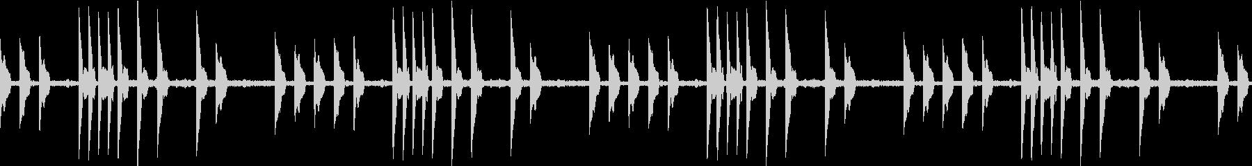 EDM リードシンセ 1 音楽制作用の未再生の波形