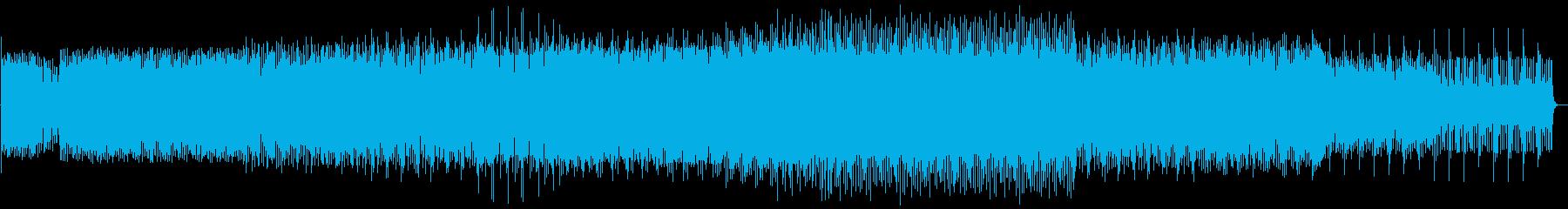 映像に、ミニマル、マリンバ、打楽器8重奏の再生済みの波形