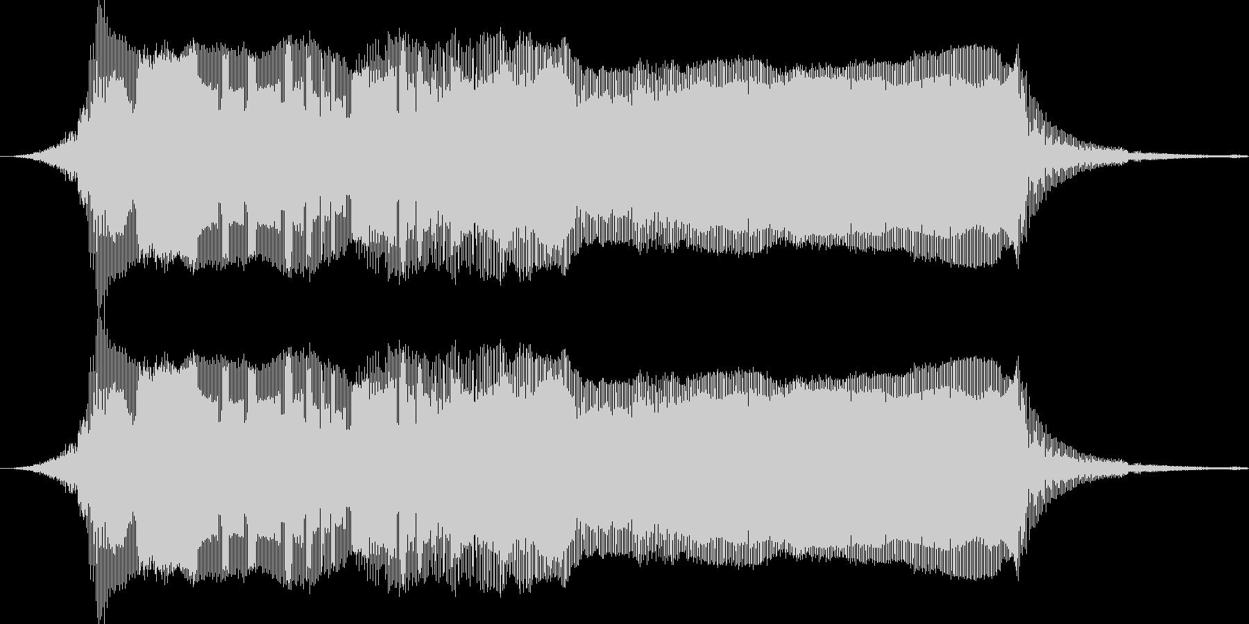 こぶし04(F)の未再生の波形