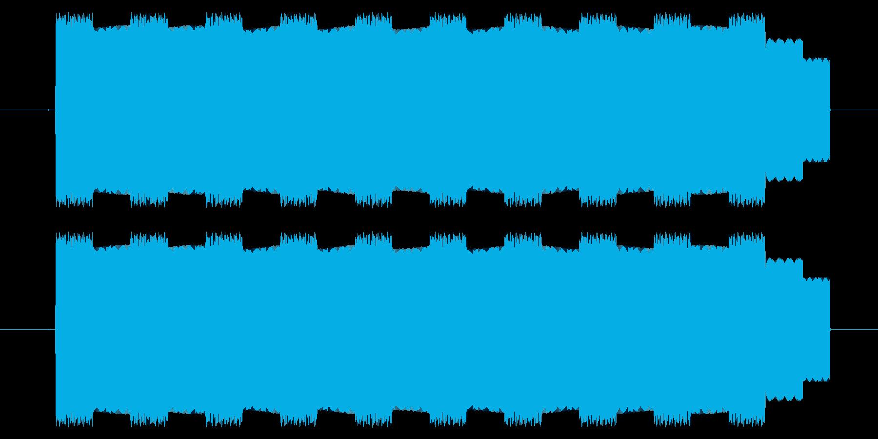 GB シューティング01-10(スコア)の再生済みの波形
