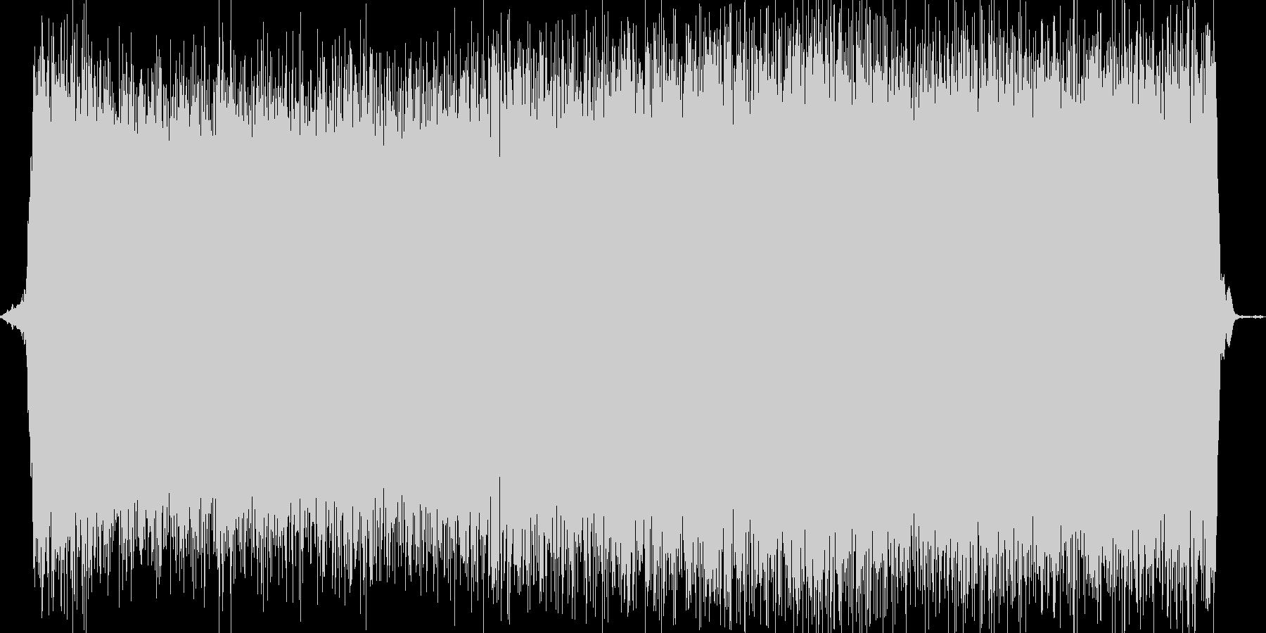 スプレー_プシュー_01の未再生の波形