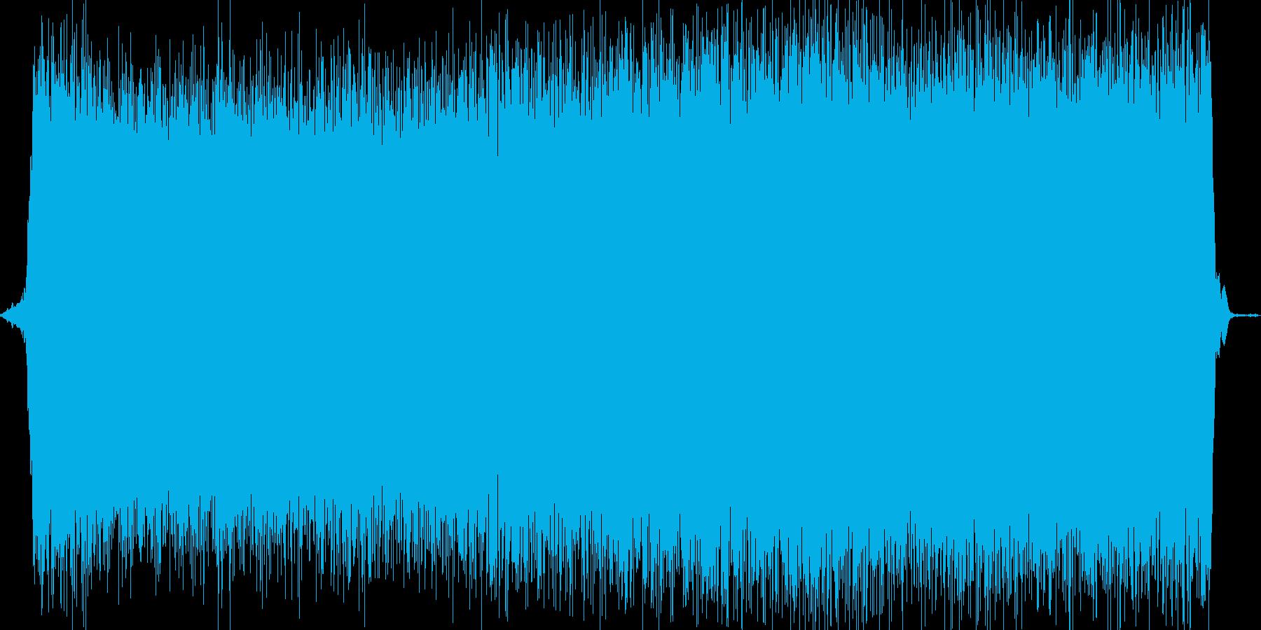 スプレー_プシュー_01の再生済みの波形